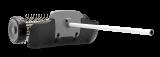 DT 600 gyepszellőztető adapter