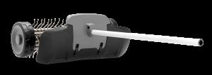 Husqvarna DT 600 gyepszellőztető adapter termék fő termékképe
