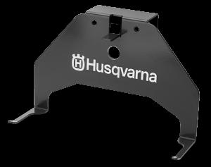 Fali akasztó Automower 310 és 315 készülékekhez termék fő termékképe