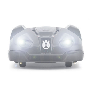 Fényszóró készlet Automower 430X készülékhez termék fő termékképe