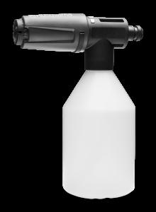 FS 300 habfúvó nagynyomású mosóhoz termék fő termékképe