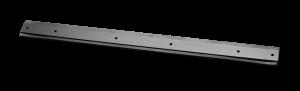 Gumiél (hótoló tartozék), 120 cm termék fő termékképe