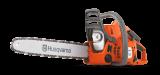 """Husqvarna 120 MARK II (14"""") benzinmotoros láncfűrész"""