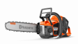"""Husqvarna 540i XP (14"""") akkumulátoros láncfűrész (akku és töltő nélkül)"""