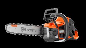 """Husqvarna 540i XP (14"""") akkumulátoros láncfűrész (akku és töltő nélkül) termék fő termékképe"""