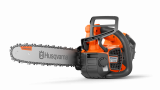 """Husqvarna T540i XP (12"""") akkumulátoros láncfűrész (akku és töltő nélkül)"""