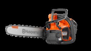 Husqvarna T540i XP akkumulátoros láncfűrész (akku és töltő nélkül) termék fő termékképe