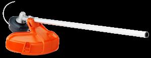 Husqvarna TA 1100 szegélyvágó adapter termék fő termékképe