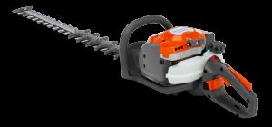 Husqvarna 522HDR75X benzinmotoros sövényvágó termék fő termékképe