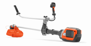 Husqvarna 535iRXT akkumulátoros fűkasza (akku és töltő nélkül) termék fő termékképe
