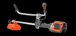 Husqvarna 535iRX akkumulátoros fűkasza (akku és töltő nélkül) termék fő termékképe