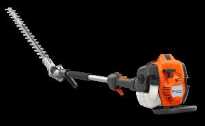 Husqvarna 525HE3 benzinmotoros sövényvágó termék fő termékképe