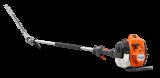 Husqvarna 525HE4 benzinmotoros sövényvágó