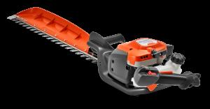 Husqvarna 522HSR75X benzinmotoros sövényvágó termék fő termékképe