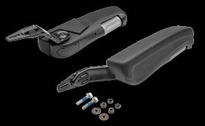 Kartámasz készlet, bal termék fő termékképe
