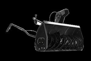TRO039 hómaró adapter termék fő termékképe
