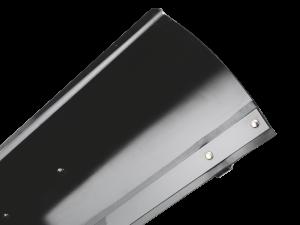 TRO059 gumiél (hótoló tartozék) termék fő termékképe