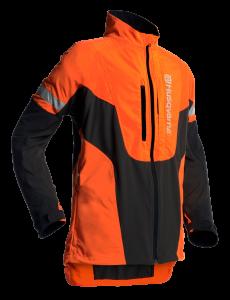 Technical kabát (S) termék fő termékképe