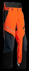 Technical nadrág (S), hosszított termék fő termékképe