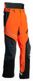 Technical nadrág (XL), hosszított