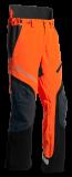 Technical nadrág (M), hosszított