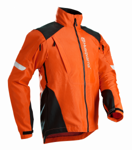 Technical kabát fűkaszához (L) termék fő termékképe