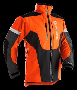 Technical Extreme kabát (XL) termék fő termékképe