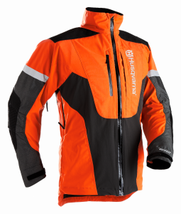 Technical Extreme kabát (L) termék fő termékképe