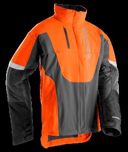Technical Arbor kabát (XL) termék fő termékképe