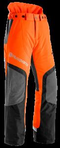 Technical C nadrág (2XL) termék fő termékképe