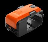 BLi Carrier FLEXI akkumulátor tartó