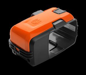 Husqvarna BLi Carrier FLEXI akkumulátor tartó termék fő termékképe