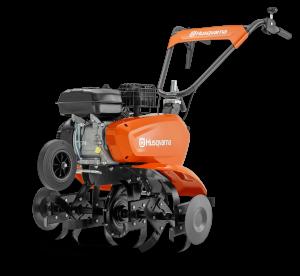 Husqvarna TF 335 motoros kapa termék fő termékképe