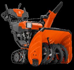 Husqvarna ST 427T benzinmotoros hómaró termék fő termékképe
