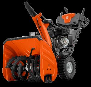 Husqvarna ST 427 benzinmotoros hómaró termék fő termékképe