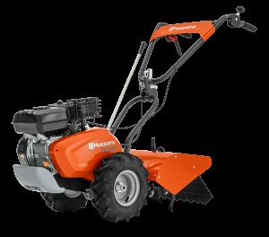 Husqvarna TR 348 motoros kapa termék fő termékképe