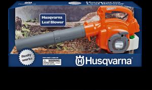 Husqvarna Játék lombfúvó termék fő termékképe