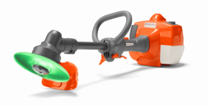 Husqvarna Játék fűkasza termék fő termékképe