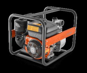 Husqvarna W50P benzinmotoros szivattyú termék fő termékképe