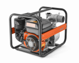 Husqvarna W80P benzinmotoros szivattyú