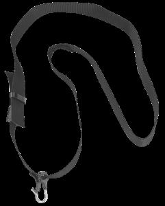 Diagonal heveder termék fő termékképe