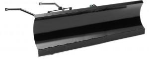 Hótoló adapter, 122 cm termék fő termékképe