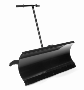 Hótoló adapter fűgyűjtős riderhez, 300-as sorozat termék fő termékképe