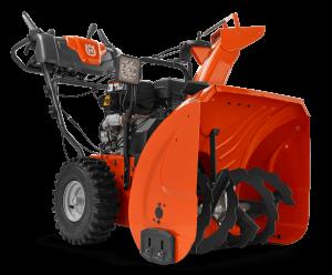 Husqvarna ST 230 benzinmotoros hómaró termék fő termékképe