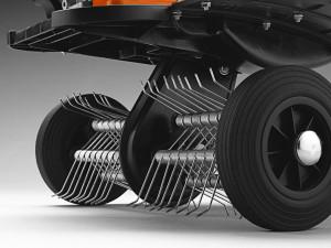 Mohagereblye motoros kapához termék fő termékképe