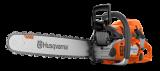 """Husqvarna 562 XP (18"""") benzinmotoros láncfűrész"""