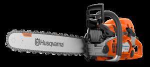 """Husqvarna 562 XP (18"""") benzinmotoros láncfűrész termék fő termékképe"""