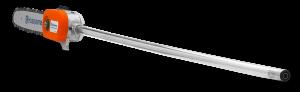 Husqvarna PA 1100 magassági ágvágó adapter termék fő termékképe