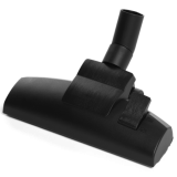 Husqvarna Padlótisztító fej, 270 mm