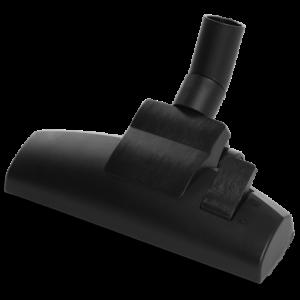 Padlótisztító fej, 270 mm termék fő termékképe